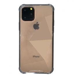Gnovel Urban Diamond Case (iPhone 11, Gray)