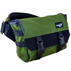 Greenroom136 Rkk510 Metrodrifter (Green)