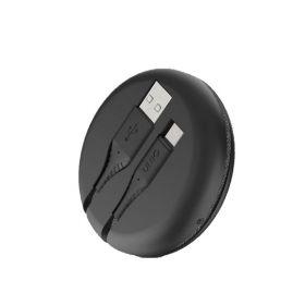 UNIQ Halo USB-C to USB