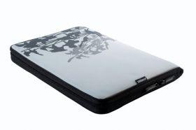 Huzzk Sleevie Laptop Sleeve
