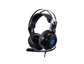 HP H200S Gaming Headset (Black)