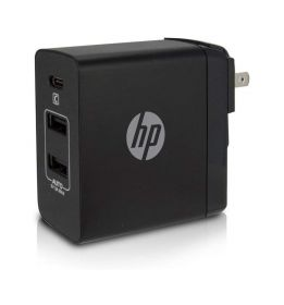 HP USB-C PD 45Watts Charger