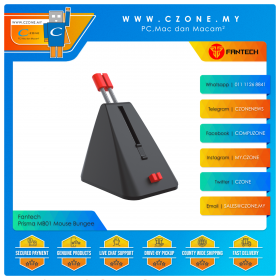 Fantech Prisma MB01 Gaming Mouse Bungee (Black)