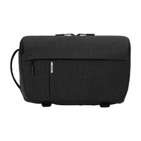 Incase Camera Side Bag With Woolenex (Graphite)