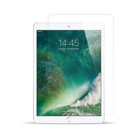 "ION Anti Blue Light Tempered Glass (iPad Pro 12.9"" 2nd Gen)"