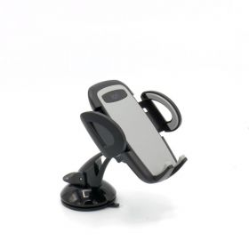 ION Automatic Universal Car Mount (3 in 1)