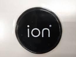 ION Gel Pad