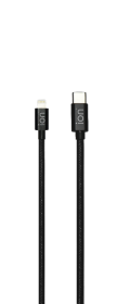 ION Lightning to USB-C Cable
