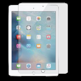 "Monifilm Iron Glass Clear Tempered Glass (iPad 9.7"")"