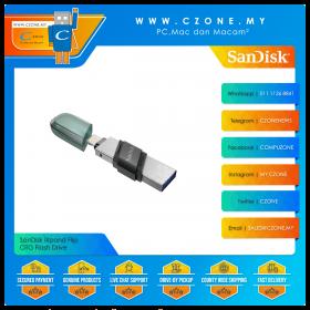 SanDisk iXpand Flip