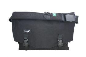 Greenroom136 Bootstrap Messenger Bag