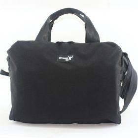 Greenroom136 Mission Attache Briefcase