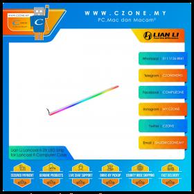 Lian Li Lancool II-2X LED Strip for Lancool II Computer Case