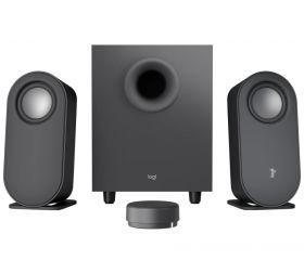 Logitech Z407 2.1 Bluetooth Speaker