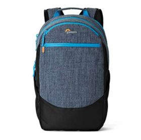 Lowepro Campus+ Backpack