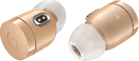 Crazybaby Nano 1S True Wireless In-Ear