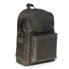 Marshall Crosstown Backpack
