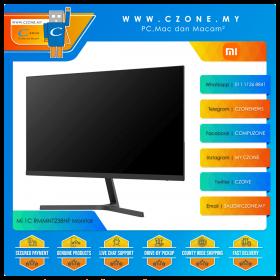 """Mi 1C RMMNT238NF Monitor (23.8"""", 1920x1080, IPS, 60Hz, 6ms, D-Sub, HDMI)"""