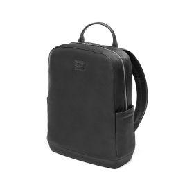Moleskine Classic Backpack (Hor Black)