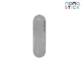 Momo Stick Iseries Phone Stand (Grey)