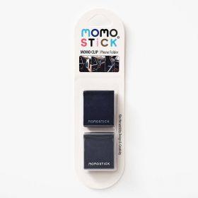 Momo Sticks Clips
