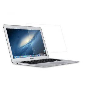 "Monifilm Anti-Blue Light Screen Protector (MacBook 12"")"