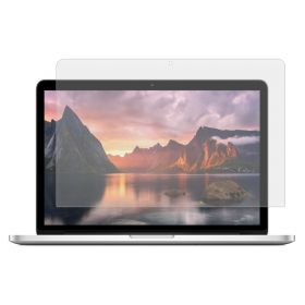 "Monifilm Anti-Blue Light Screen Protector (MacBook Pro 13"" 2010)"