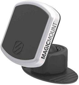 Scosche MagicMount Pro Dash Magnetic Car Mount