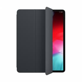 "Apple Smart Folio for iPad Pro 12.9"" 3rd Gen (Charcoal Grey)"