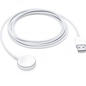 Apple Watch Magnetic Charging Cable - 2M