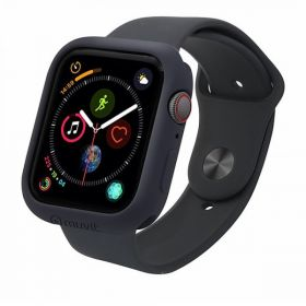 Muvit Impact Protection Watch Case (Apple Watch 40/44mm)