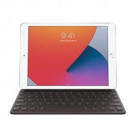 Apple Smart Keyboard for iPad 8th Gen