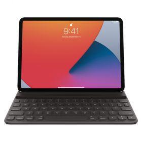 "Apple Smart Keyboard Folio for iPad Pro 11"" 3rd Gen and iPad Air 4th Gen"