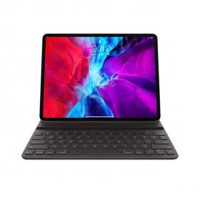 """Apple Smart Keyboard Folio for iPad Pro 12.9"""" 3rd Gen"""