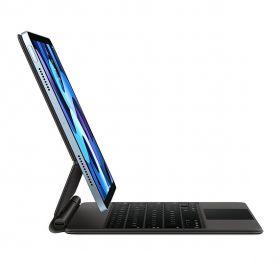 "Apple iPad Magic Keyboard For iPad Air 4th Gen, iPad Pro 11"" 3rd Gen"
