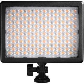 Nanguang RGB66 LED Lighting