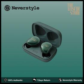 Neverstyle Lite True Wireless In-Ear Headphones