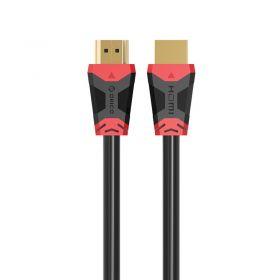 Orico HD303 4K HDMI to HDMI 2.0 Cable