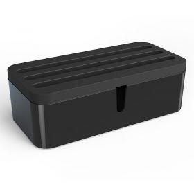 Orico Multipurpose Cable Organizer Box