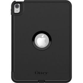 "Otterbox Defender Series Case (iPad Air 4th Gen 10.9"", Black)"