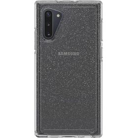 Otterbox Symmetry Clear Series Case (Samsung Galaxy Note10, Stardust)