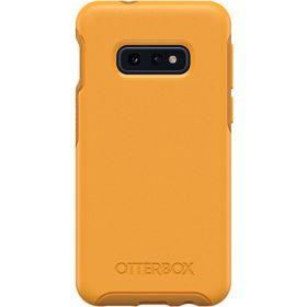 Otterbox Symmetry Series Case (Samsung Galaxy S10E, Aspen Gleam)