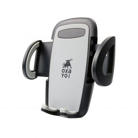 Oxayoi Car Mount (Universal Mobile Phone, 55-88mm)