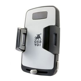 Oxayoi Car Mount (Universal Mobile Phone, 50-95mm)