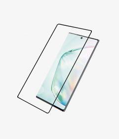 Panzerglass Case Friendly Tempered Glass (Samsung Galaxy Note10)
