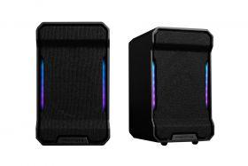 Phanteks EVOLV Sound Mini 2 Channel Speaker