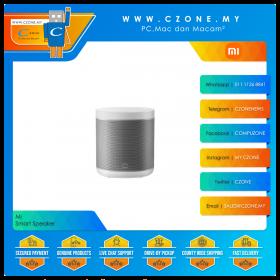 Mi Smart Speaker For Any Room (White)