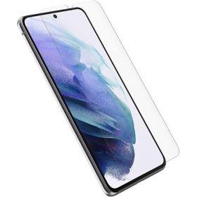 Otterbox Alpha Flex Series Case (Samsung Galaxy S21 5G, Clear)