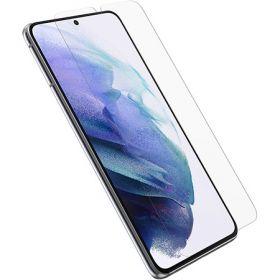 Otterbox Alpha Flex Series Case (Samsung Galaxy S21 Plus 5G, Clear)