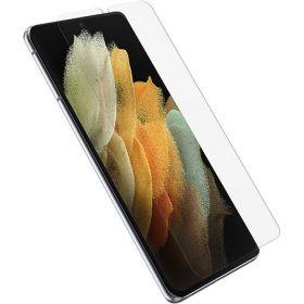 Otterbox Alpha Flex Series Case (Samsung Galaxy S21 Ultra 5G, Clear)